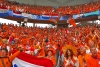 oranje tickets